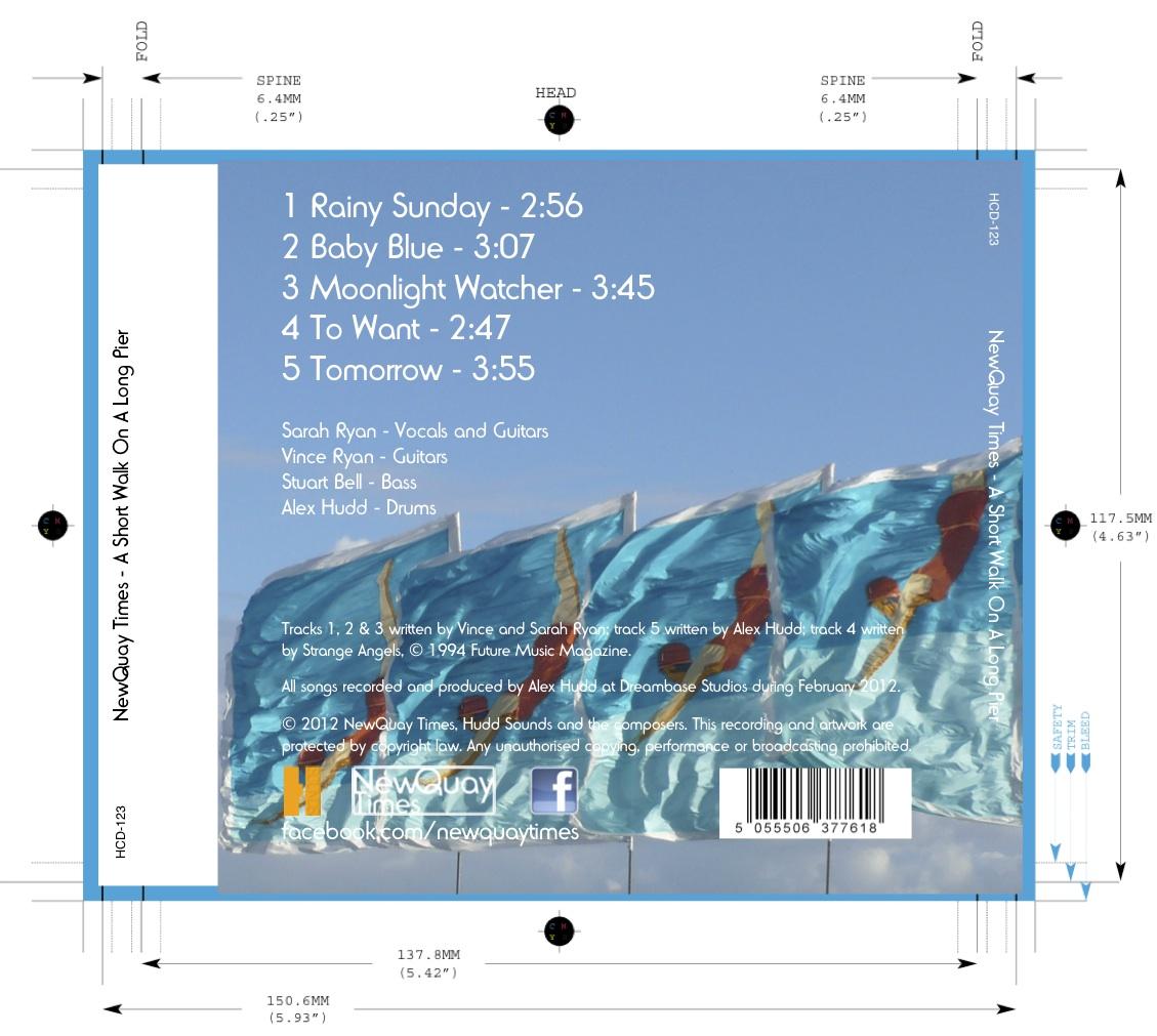 1129 x 1011 jpeg 244kB, Cd Inlay Template | New Calendar Template Site