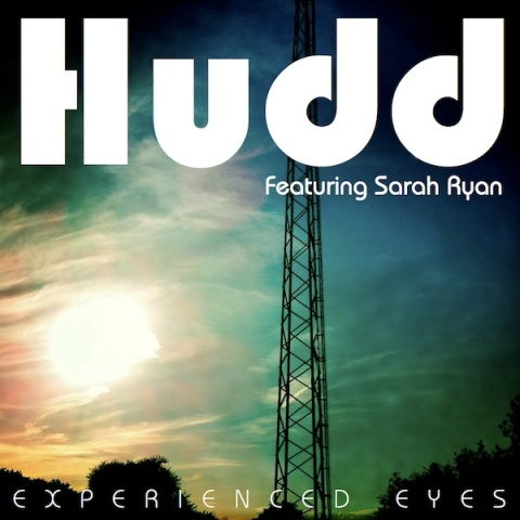 Experienced Eyes cover art